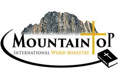 Mountain Top International Word Ministries