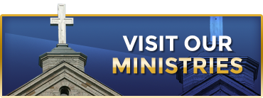 Visit Our Ministries